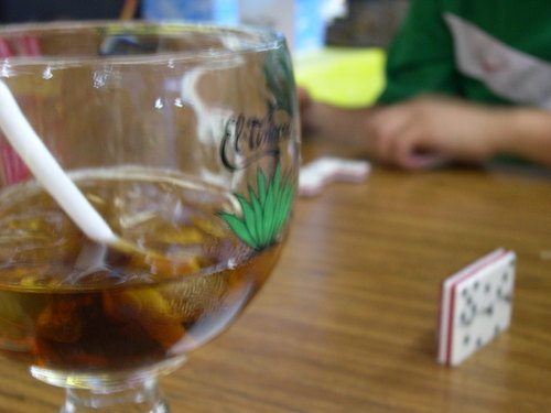 (d) Cup of Coke, World Cup Game