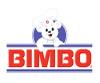 Bimbopic