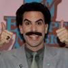 Borat2_1