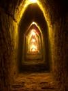 Cholula_tunnel2