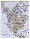 Map_of_north_america