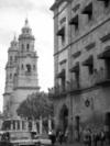Morelia_cathedral