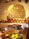 Morelia_kitchen