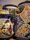 Talavera_canisters2