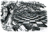 The_chessboard